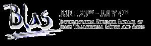 LogoBlas