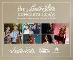 sr-concerts-web-header